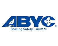 ABYC : American Boat and Yacht Council