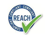 REACH : Registration, Evaluation and Authorization of Chemicals