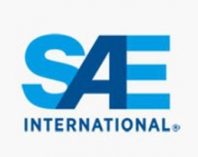 SAE : Society of Automotive Engineers