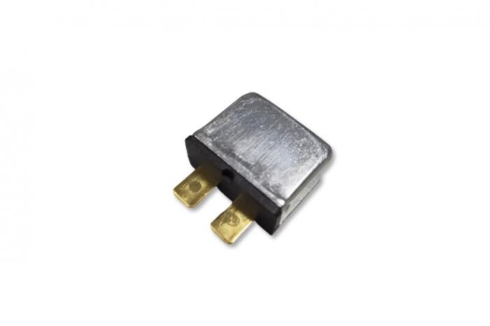 AR6 Series Auto-Reset-Circuit Breaker