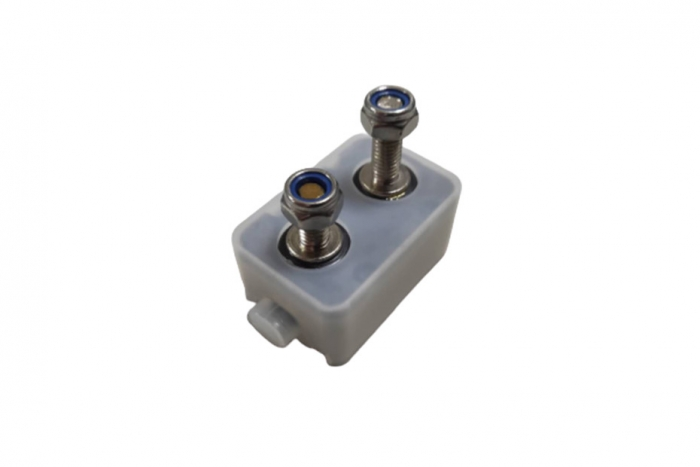 AR Series Ignition Protected Circuit Breaker