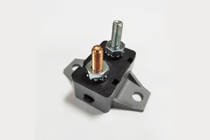 shortstop circuit breaker manufacturer
